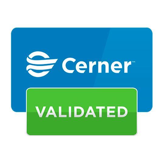 cerner certification awards certifications kyocera