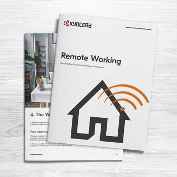 Learn How to Optimize Remote Working